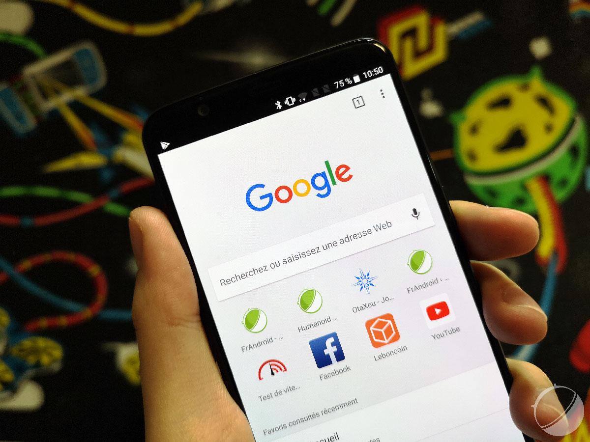 Navigateur UC pour Android : Comment télécharger et astuces – 10 étapes