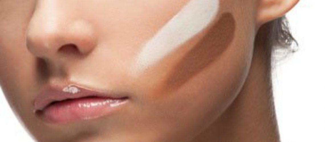 conseils-pour-eviter-les-taches-au-visage-10-etapes