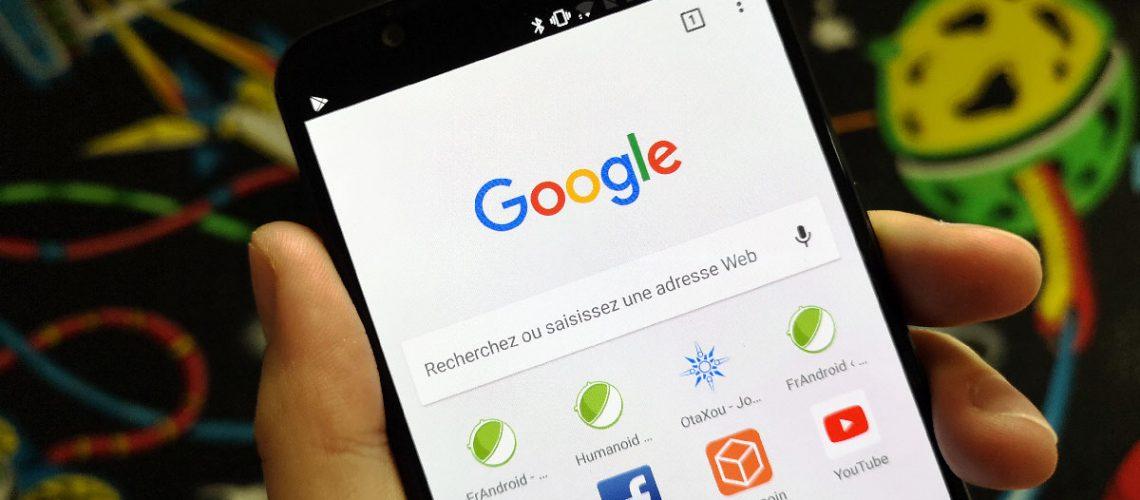 navigateur-uc-pour-android-comment-telecharger-et-astuces-10-etapes
