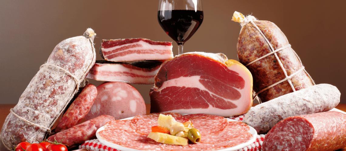 Foodwatch, Yuka et la Ligue contre le cancer lancent une pétition contre les nitrites dans l'alimentation