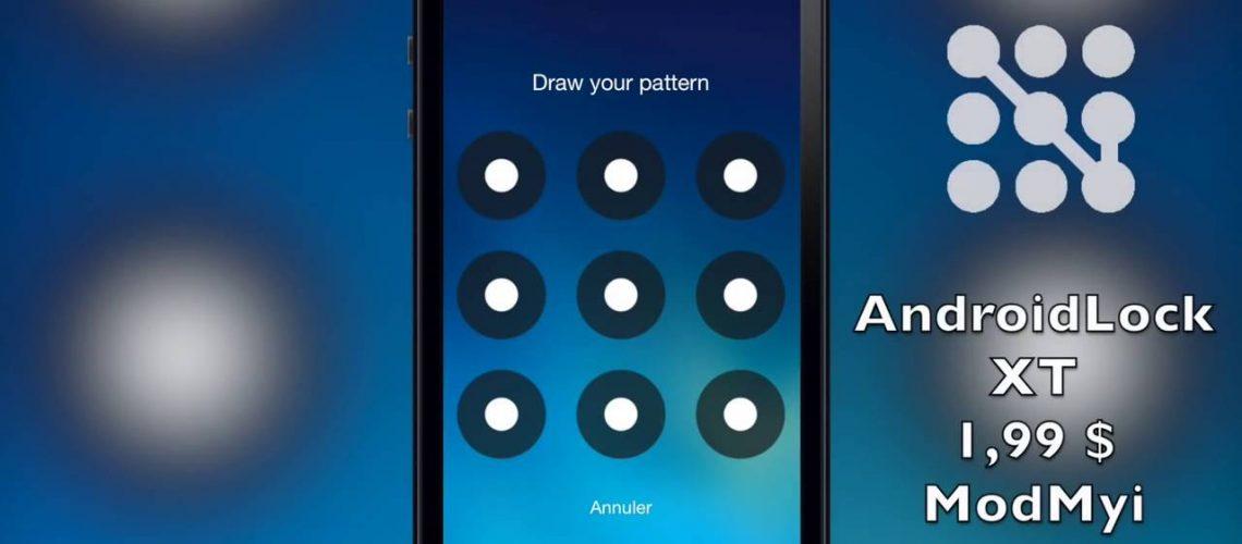 vibbo-pour-android-comment-telecharger-et-astuces