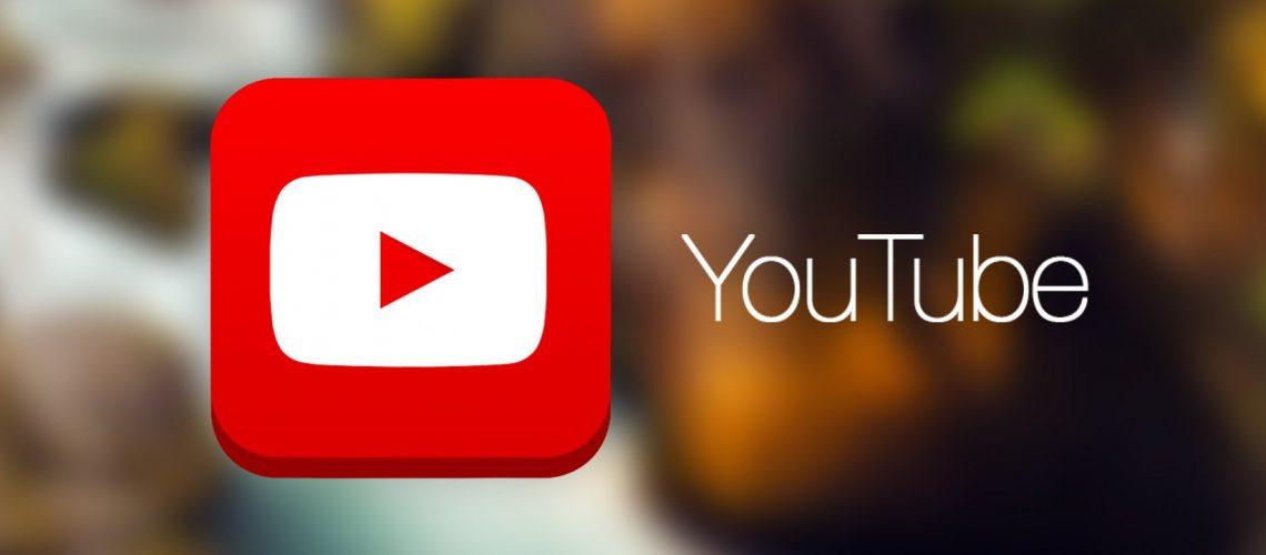 vidmate-telechargeur-video-hd-comment-telecharger-et-conseils-14-etapes